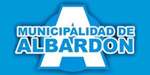 Municipalidad de Albardón