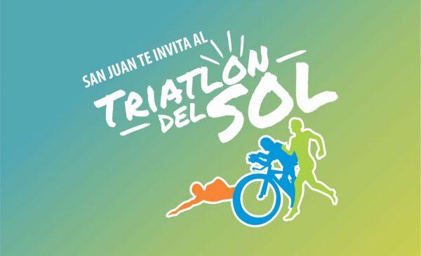 triatlon del sol