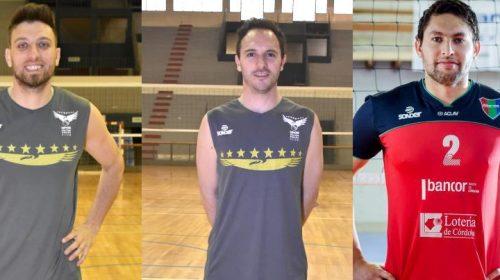 UPCN: Filardi y Garrocq siguen y se suma Gómez