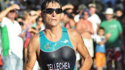 Gonzalo Tellechea: «No fue el resultado que vine a buscar»