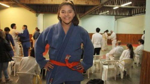 ALMATEUR, cap. 17: Ornella Gervasoni, Torneo de Básquet Más 60 y los hinchas de San Martín
