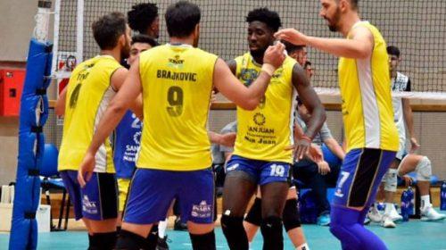 Fabián Armoa: «Hicimos un gran partido»