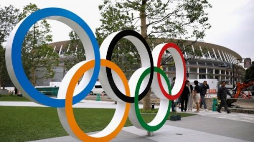 Importante aporte económico del Comité Olimpico Internacional