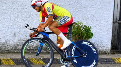 Versiones cruzadas sobre el accidente que le costó la vida a Nicolás Naranjo