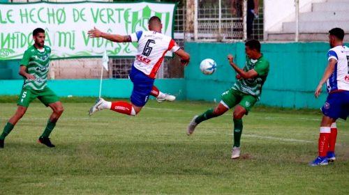 Sin novedades del formato, Desamparados y Peñarol arrancarán el 28 de marzo