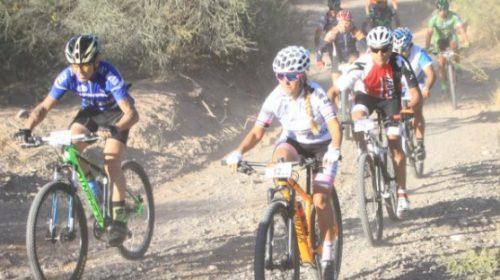 El mountain bike ya tiene fecha de regreso