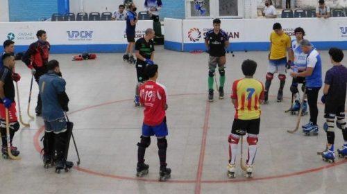 Nuevas habilitaciones del deporte en San Juan
