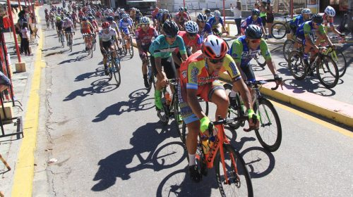 El ciclismo sanjuanino ya tiene fechas definidas para el regreso