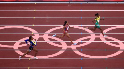 [OPINIÓN] Para Diego Elizondo, la medicina y la tecnología fueron determinantes en el atletismo de Tokio