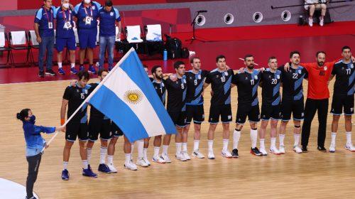 Todos los resultados argentinos en la novena jornada de competencia