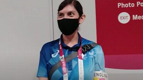 Cómo es vivir en Tokio: la historia de una argentina que eligió la capital japonesa