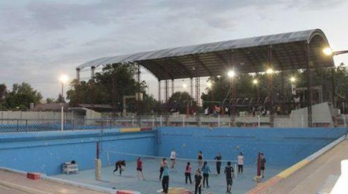 Obras, el club donde se gestaron las cuatro medallas olímpicas de San Juan