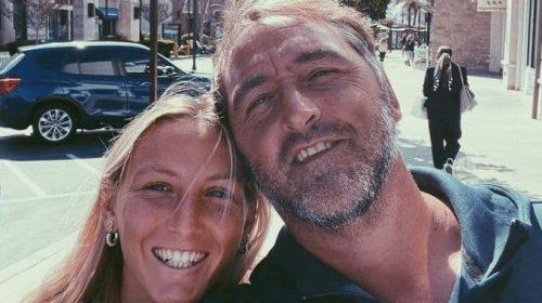 Los Retegui viven en familia el sueño olímpico de Las Leonas: «Es algo inexplicable»