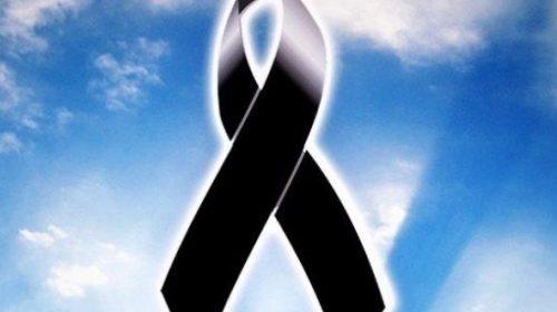 Dolor en el deporte sanjuanino por el fallecimiento del hijo de un reconocido triatleta