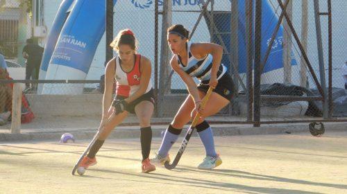 Liceo en Damas y Banco Nación en varones, los campeones de la Liga Regional Centro Cuyo