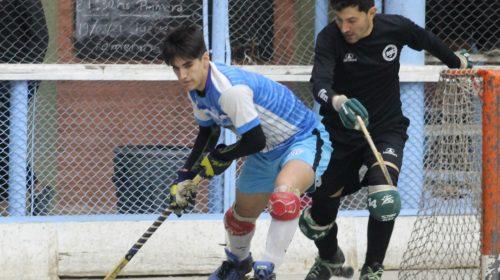 La Copa Federación puso primera con seis partidos
