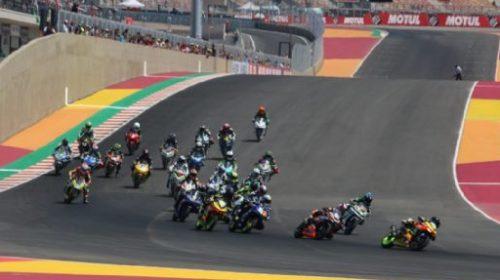 Analizan ampliar a 6 mil espectadores el aforo para el Superbike en El Villicum